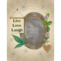 Live_love_laugh_8x11_photobook-001_small