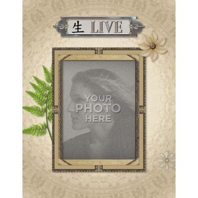 Live_love_laugh_8x11_photobook-006