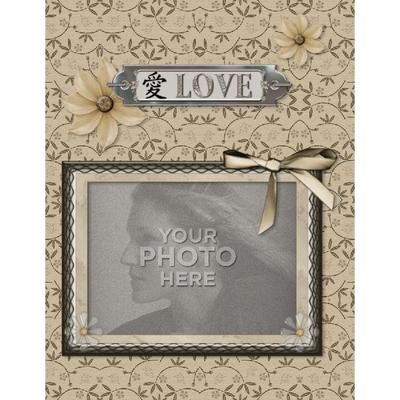 Live_love_laugh_8x11_photobook-010