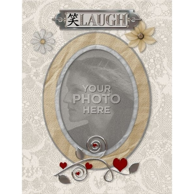 Live_love_laugh_8x11_photobook-016