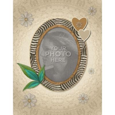 Live_love_laugh_8x11_photobook-022