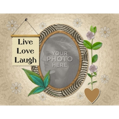 Live_love_laugh_11x8_photobook-001