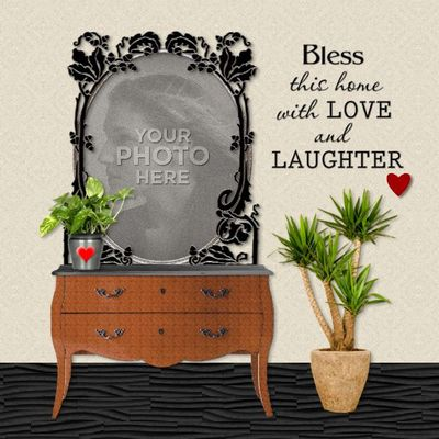 Bless_this_home_12x12_template-002