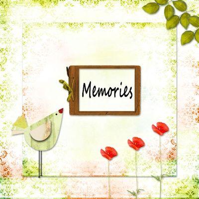 40_vintage_memory_pb-042