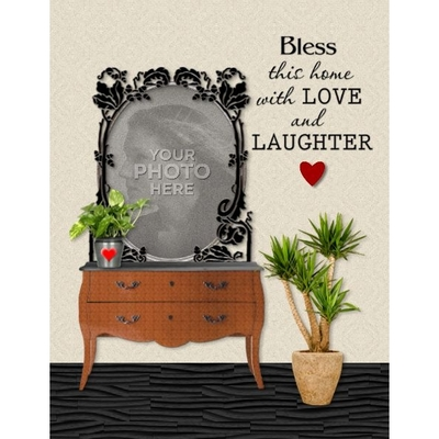 Bless_this_home_8x11_template-002