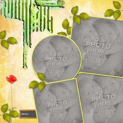 40_vintage_memory_pb-005