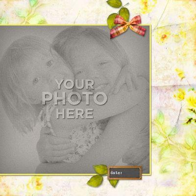 40_vintage_memory_pb-008