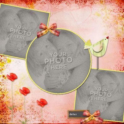 40_vintage_memory_pb-011