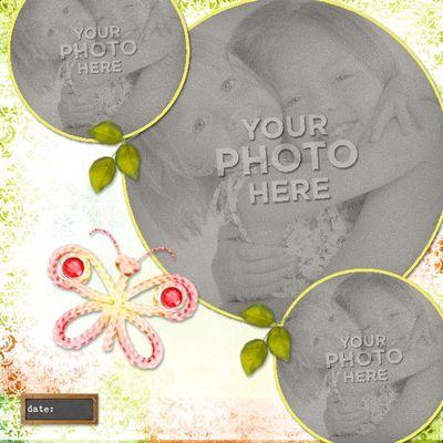 40_vintage_memory_pb-013