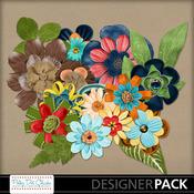 Pdc_mm_dinos_stackedflowers_medium