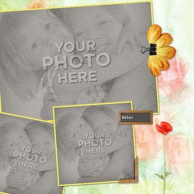 40_vintage_memory_pb-016