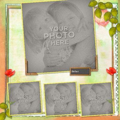 40_vintage_memory_pb-021