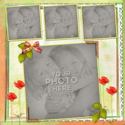 40_vintage_memory_pb-022
