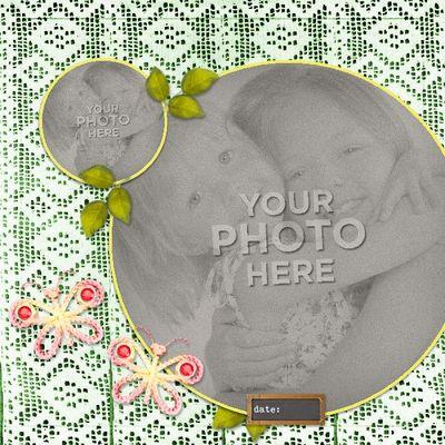 40_vintage_memory_pb-023