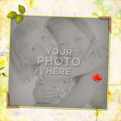 40_vintage_memory_pb-026