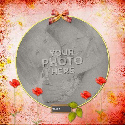 40_vintage_memory_pb-027
