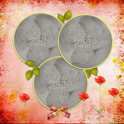 40_vintage_memory_pb-028