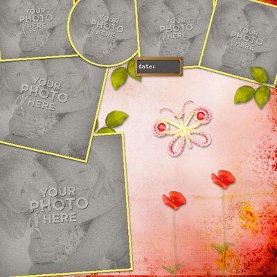 40_vintage_memory_pb-029