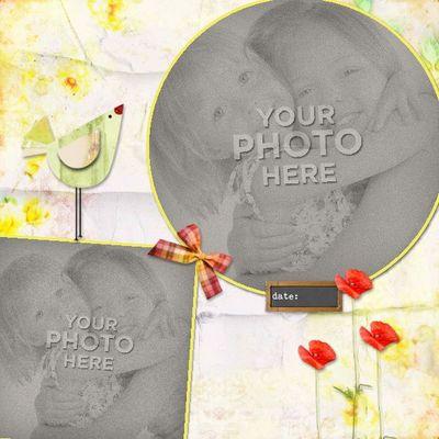 40_vintage_memory_pb-031