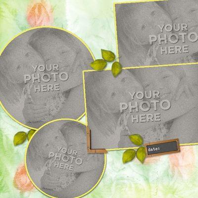 40_vintage_memory_pb-033