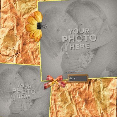40_vintage_memory_pb-035