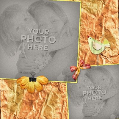 40_vintage_memory_pb-036
