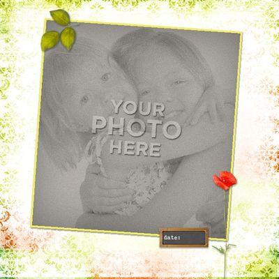 40_vintage_memory_pb-037