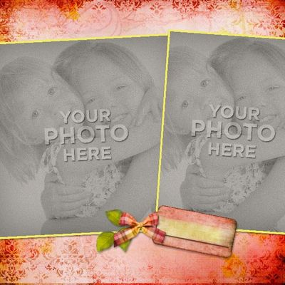 40_vintage_memory_pb-039