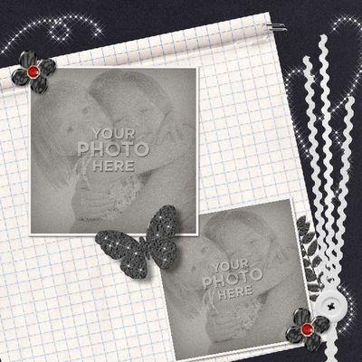 Black_and_white_pb2_12x12-002
