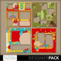 Pdc_mm_dinos2_quickpages_small