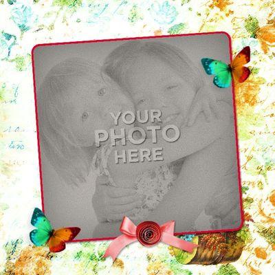 Pretty_woman_pb2_8x8-013
