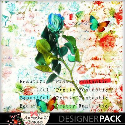 Pretty_woman_pb2_12x12-001