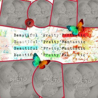 Pretty_woman_pb2_12x12-015