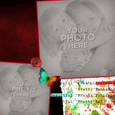 Pretty_woman_pb2_12x12-019