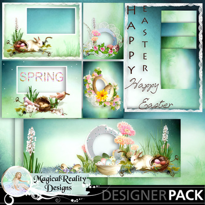 Eggstraspecialeaster-cards-5x7-combo