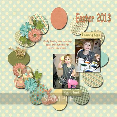 Hoppy_spring_12