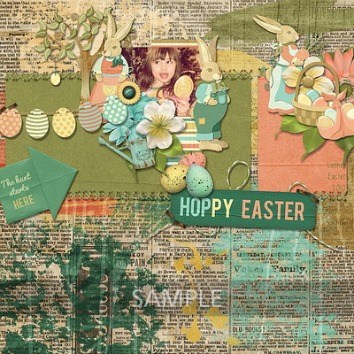 Hoppy_spring_17