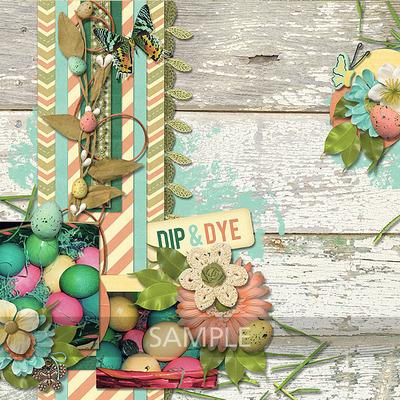 Hoppy_spring_18