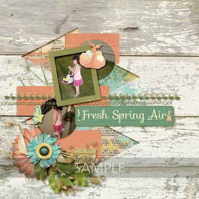 Hoppy_spring_19