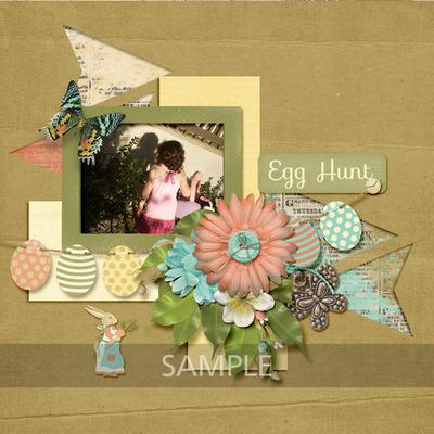 Hoppy_spring_20