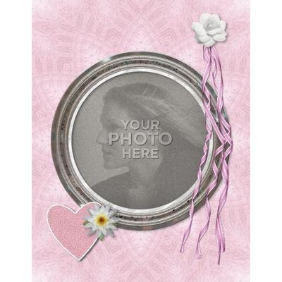 Shades_of_pink_8x11_photobook-001