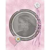 Shades_of_pink_8x11_photobook-001_medium