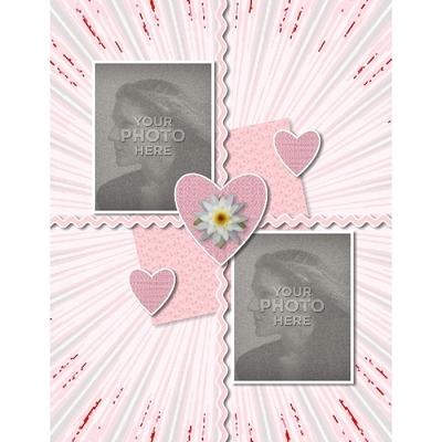 Shades_of_pink_8x11_photobook-002