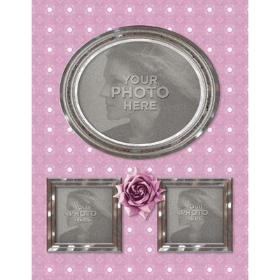 Shades_of_pink_8x11_photobook-003