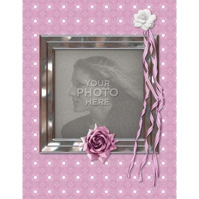 Shades_of_pink_8x11_photobook-004