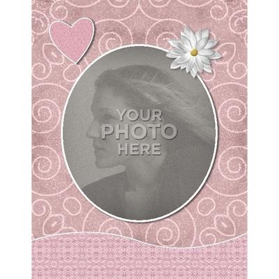 Shades_of_pink_8x11_photobook-005