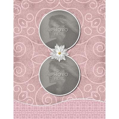 Shades_of_pink_8x11_photobook-006
