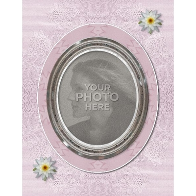 Shades_of_pink_8x11_photobook-007
