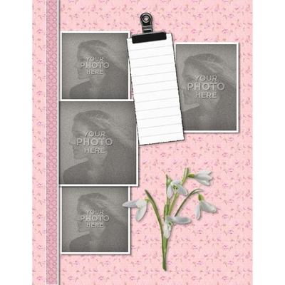 Shades_of_pink_8x11_photobook-009