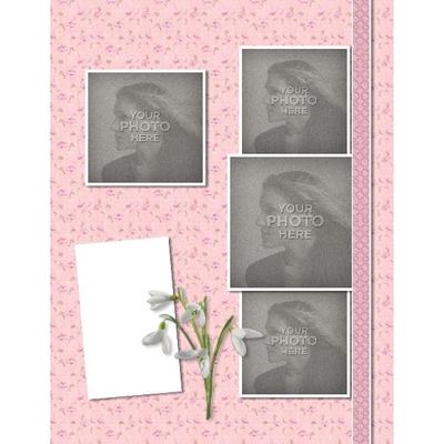 Shades_of_pink_8x11_photobook-010